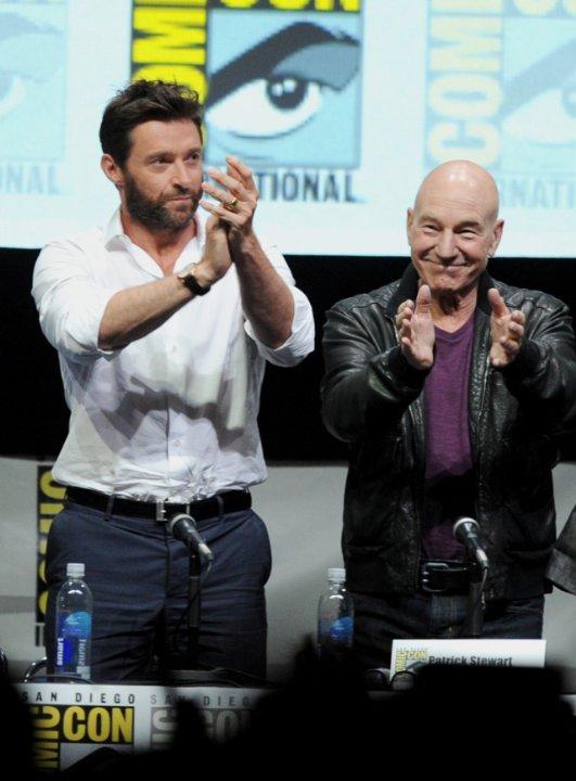 Watch X-Men: Days of Future Download torrent X Men Days of Future Past 2014 movie EXTENDED 531x720 Movie-index.com